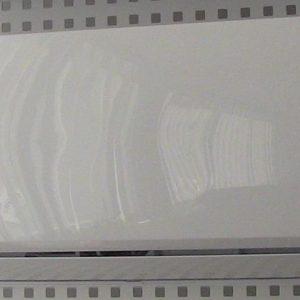 Зображення кондиціонера Osaka ST-30 HH