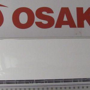 Зображення Кондиціонер Osaka STVP-12 HH