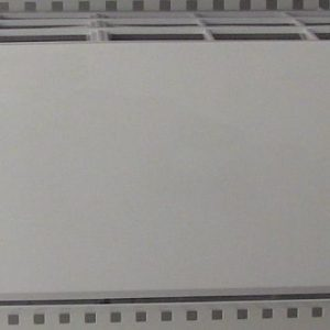 Зображення кондиціонера Osaka ST-12 HH