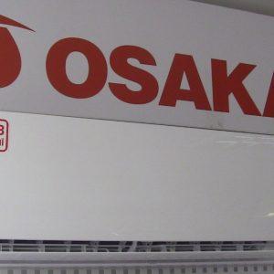 Зображення Кондиціонер Osaka STVP-18 HH